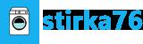 Интернет магазин запасных частей STIRKA76